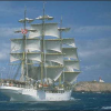 El Sørlandet