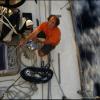 Creuant l'Atlàntic