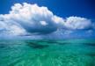 L'oceanografia al segle XXI i l'exploració de l'espai interior
