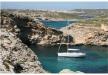 Immersions, arqueològia a les Illes Malteses