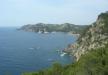 Immersió en la Costa Brava : Furió de Fitó