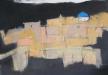 Llibres: Les Illes Greges de Lawrence Durrell