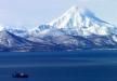 Pesques del món : Kamchatka, el Cranc Reial
