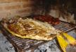 Brases a bord, l'experiència de la cuina marinera d'Antonio Puigcarbó