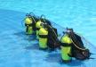 Història del submarinisme 4. Equips cuirassats (I)