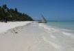 Tanzània, bussejar a l'illa de Màfia