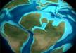 La teoria de la deriva dels continents i de l'expansió del fons marí