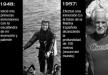 Eduard Admetlla, pioner del submarinisme