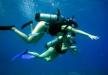 Història del Submarinisme 7. Equips autònoms de circuit tancat