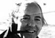 Entrevista a l'escriptor Alexander Kent – Primera part