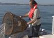La pesca artesanal s'uneix i s'organitza